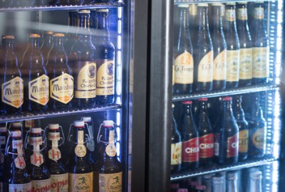 biere-boissons