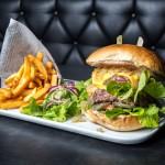burger.jpg-2
