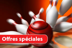 offre-bowling